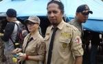 Anggota Federasi Airsoft Indonesia Siap Membantu Menjaga NKRI