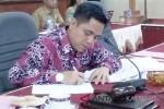Ini Sanksi Jika Tidak Taat Bayar Tagihan PDAM di Barito Timur