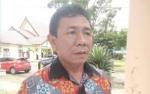 Disnakertrans Barito Timur Fasilitasi Penerimaan Tenaga Kerja