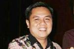 DPRD Barito Timur Ajak Wartawan Bangun Daerah