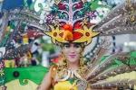 Festival Nansarunai Jajaka Bakal Berlangsung Awal April 2018