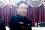 DPRD Barito Timur Dukung Akreditasi Puskesmas