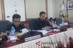 DPRD Barito Timur Gelar RDP 2 Perusahaan Bermasalah