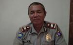 Ini Upaya Polisi Tekan Angka Kenakalan Remaja yang kian Meningkat di Sampit
