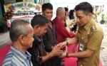 24 Ribu Warga Kurang Mampu di Kotim Ditargetkan Masuk JKN di 2018