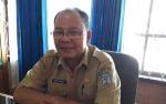 Dinamo Pompa PDAM Hangus, Distribusi Air Bersih Terhambat