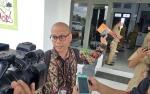 KPK Pantau Pelayanan ULP dan Perizinan di Gunung Mas