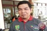 Barito Timur Terpilih Laksanakan Program Padat Karya Tunai
