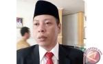 DPRD Kawal Program Kebijakan Pemkab Barito Timur