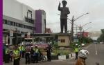 Direktorat Lalu Lintas Polda Kalteng Terus Sosialisasikan Keselamatan Berkendara