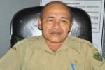 Guru di Barito Timur Dilarang Terlibat Politik Praktis Pilkada