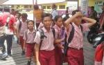 Politisi Nasdem Minta Pemko Palangka Raya Tingkatkan Kualitas Guru