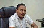 Dugaan Korupsi Desa Tanjung Jorong Berkaitan dengan Pembangunan Infrastruktur