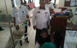 Dinkes Barito Utara Terapkan TOSS