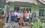 Sepuluh Anggota DPRD Barito Utara Cuti Kampanye