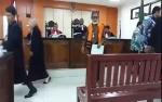 Pengakuan Berbelit Narapidana Saksi Kasus SKBDN Bank Mandiri