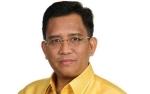 DPRD Kotawaringin Timur Akan Segera ke Badan Narkotika Nasional