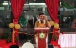 Pemkab Kotawaringin Timur Kembali akan Lakukan Pelantikan Pejabat