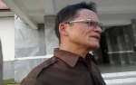 DPRD Kalteng Percaya Sekda Mau Hadiri RDP Bahas Nasib Tenaga Kontrak