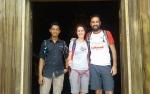 Objek Wisata Tanjung Puting Terkenal di Spanyol