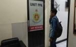 Siswi SMP Hampir Diperkosa Ayah Tiri di Sampit