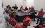 Masalah Pondok Damar dan PT Mustika Sembuluh Dilaporkan ke Kejari Kotim