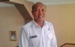 Kepala BNNK Kobar Setuju Lokalisasi Ditutup