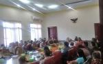Dewan Apresiasi Langkah Bupati Kobar untuk Menutup Lokalisasi