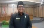 Wakil Ketua Klaim DPRD Kotim Terbaik se-Kalteng