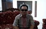 Pemkab Barito Selatan Diminta Tata Kembali Aset Daerah