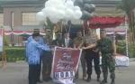 Deklarasi Anti Hoax Menggema di Kabupaten Katingan
