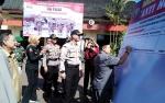 Ketua DPRD Imbau Masyarakat Bijak Gunakan Medsos