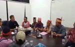 Warga Pondok Damar Laporkan PT Mustika Sembuluh ke Kejari Kotim