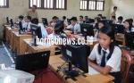 18 SMP di Gunung Mas Siap Laksanakan UNBK