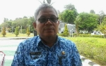 Disalahartikan oleh Pjs Bupati, Pemilik Hak Cipta Moto Kabupaten Katingan Keberatan