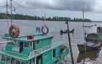 Pencarian Korban Tenggelam Terus Dilakukan