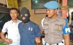 Pembunuh Adik Ipar Terancam 15 Tahun Penjara