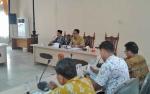 DPRD dan Pemkab Kobar Bahas Pemekaran Desa