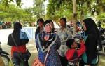 Penerima PKH Wajib Sampaikan Laporan Penggunaan Bantuan