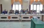 Legislator Pertanyakan Status Desa Baboti
