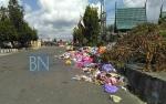 Persoalan Sampah Harus Ditangani Serius