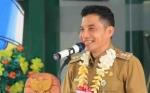 BNNK Kotawaringin Timur akan Terbentuk di 2019