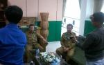 Gubernur Sugianto Bakal Kunjungan Kerja ke Katingan