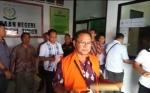 Kejaksaan Telusuri Keterlibatan Keluarga Mantan Kepala BPN Kotim dalam Kasus IP4T