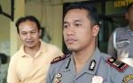 Polisi Kejar Pelaku Penjambretan IRT