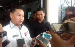 Tim KPK Turun ke Kotim Bulan Depan