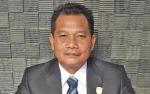 Satpol PP Kotawaringin Timur Diminta Tertibkan Warung Esek-esek