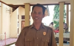 DPRD Kotawaringin Barat Rapat Kerja Gabungan Bahas Dua Raperda
