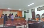 Saksi Pihak Pelapor Kasus BSM Tidak Hadir, Persidangan Ditunda