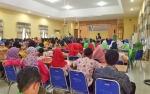 FLS2N Sukamara Pertandingkan Empat Cabang Lomba